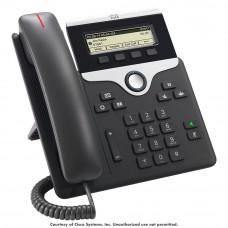 CP-7811-K9