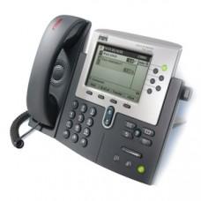 CP-7961G