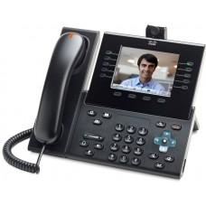 Router 2821-V/K9