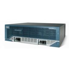 Router Cisco 3845